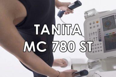 Tanita MC 780 ST