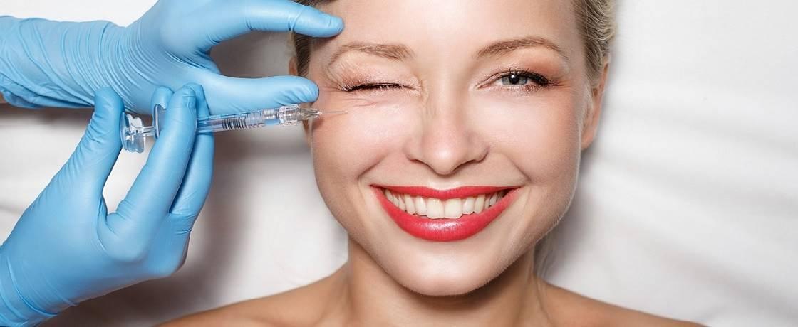 botoks, botoks, cilt dolgusu, en iyi botoks uzmanı, botoks diyeti (2)