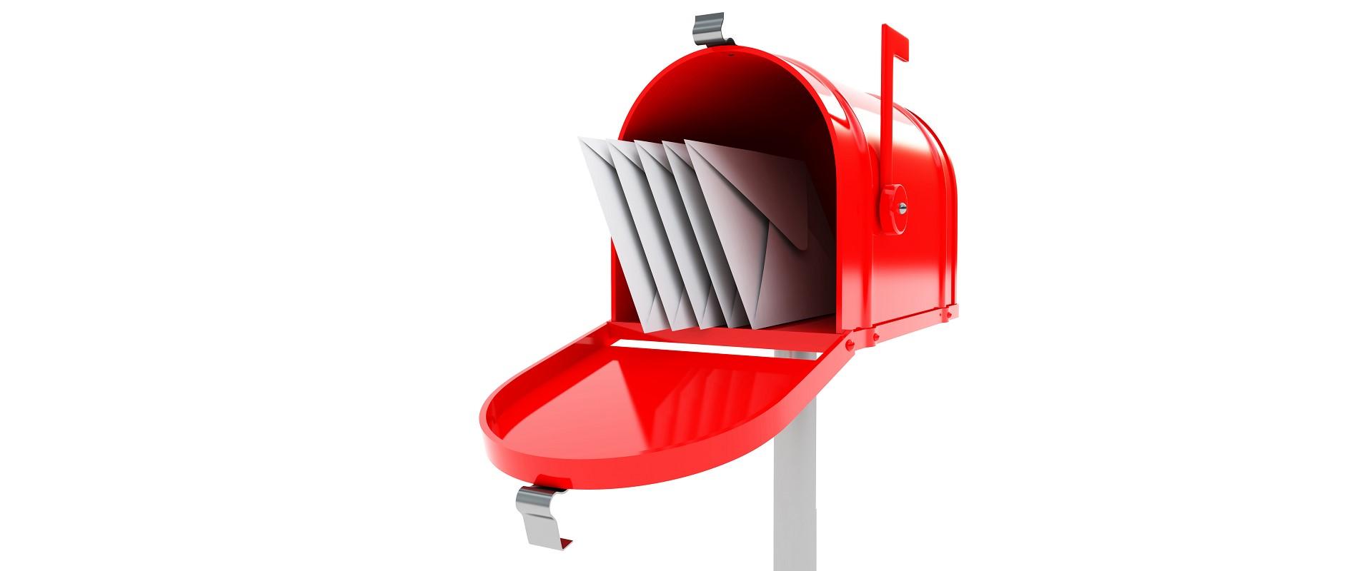 Diyetisyenler mail