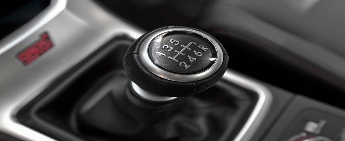 araba otomobil vites debriyaj
