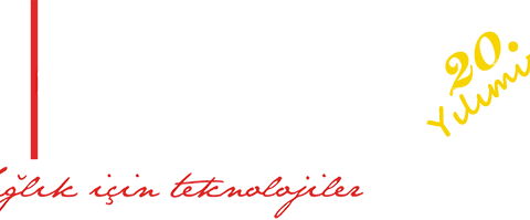 TARTI Medikal Logo