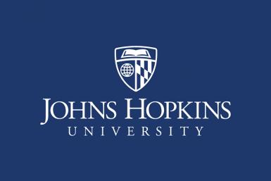 John Hopkins Üniversitesi