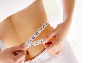 lazer liposakşın, laser liposuction