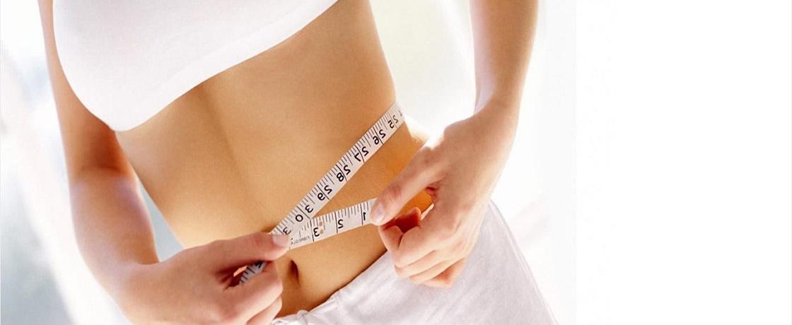 lazer liposakşın, laser liposuction