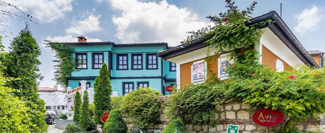 Eskişehir Diyetisyen Şenol YILDIZ (1)