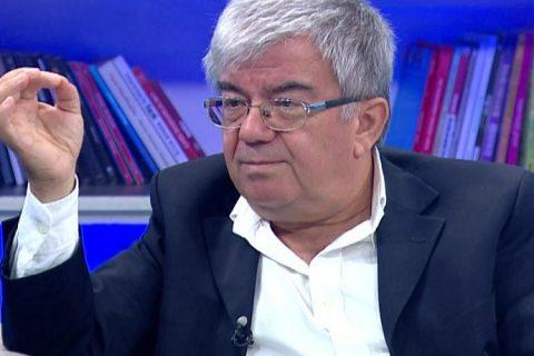 Rasim Küçükusta, Ahmet Rasim, Doktor Rasim, Küçükusta, Göğüs doktoru (1)