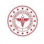 Sağlık Bakanlığı 2019 yeni logosu