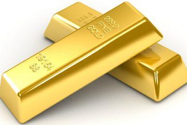 altın, au, diyette altın, altın minerali