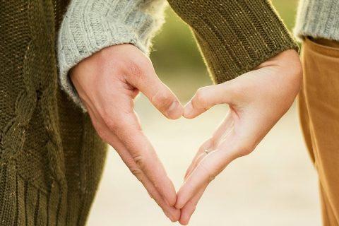 14 Şubat sevgililer günü kalp krizi kolesterol tansiyon