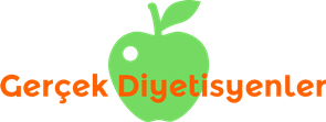 logo, Gerçek Diyetisyenler Sitesi - Sağlık Bilimleri Beslenme Ve Diyetetik