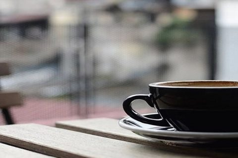 çay kahve kanser