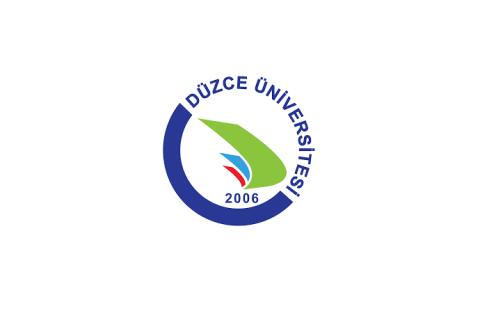 Düzce Üniversitesi