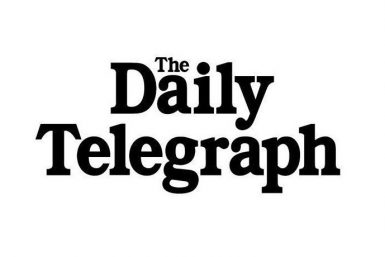 The Daily Telegraph Gazetesi