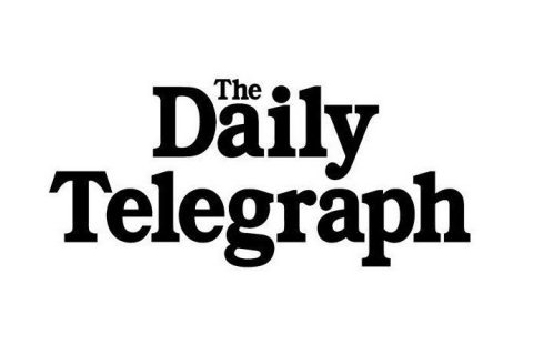 The Daily Telegraph Gazetesi