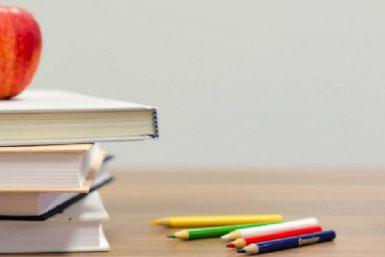 elma-okulda-beslenme-kitap-kırmızı-elma-ara-öğün
