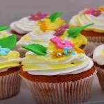 tarifdefteri.com kek tarifleri, portakallı cevizli kek