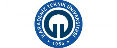 Karadeniz teknik üniversitesi, katü, ktü