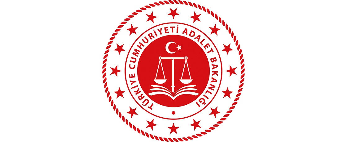 adalet bakanlığı logosu