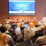 kongre, bilimsel toplantı, akademik konsey