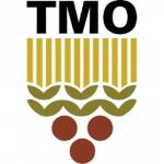 tmo, toprak mahsulleri ofisi logo