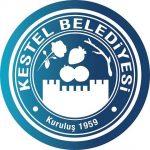 Bursa Kestel Belediyesi logo