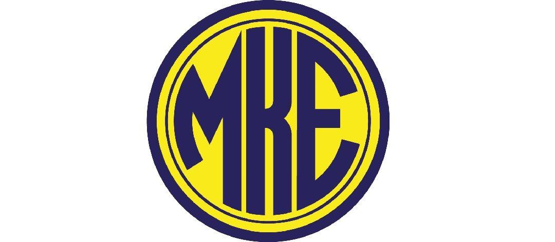 Makina ve Kimya Endüstrisi Kurumu logo