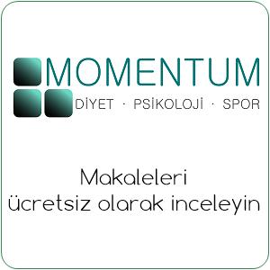 Momentum Sağlık