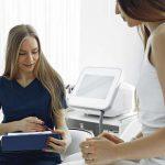 diyetisydiyetisyen işilanı, hastane, ofisen işilanı, hastane, ofis