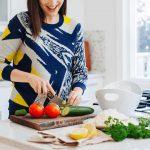 tbs diyetisyen işilanı, beslenme ve diyetetik iş ilanları