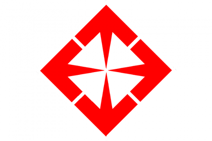 Başkent Üniversitesi logo