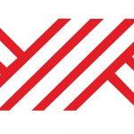YÖK yeni logosu, yüksek öğrenim kurumu, yüksek öğretim kurumu