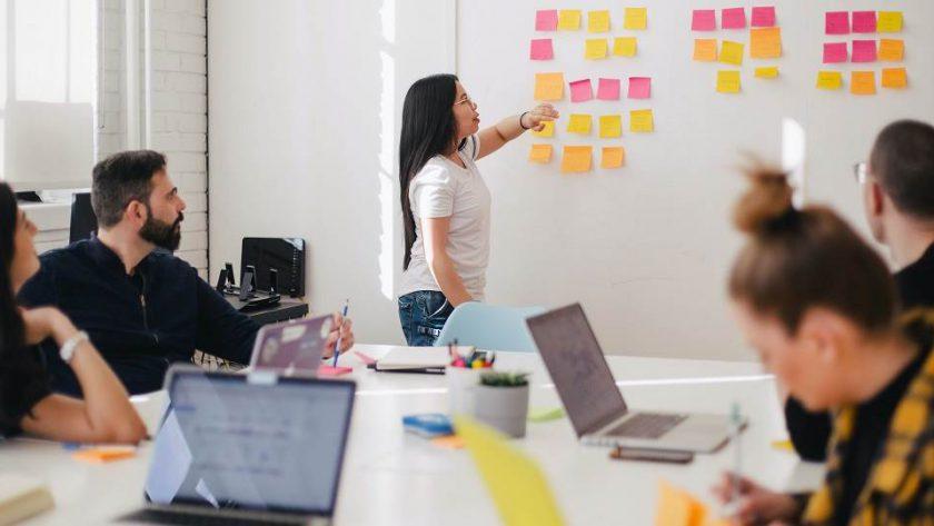 personel, iş, işçi, memur, hizmetli, görevli, toplantı, proje