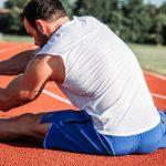 spor diyetisyeni, esneme, erkek sporcu