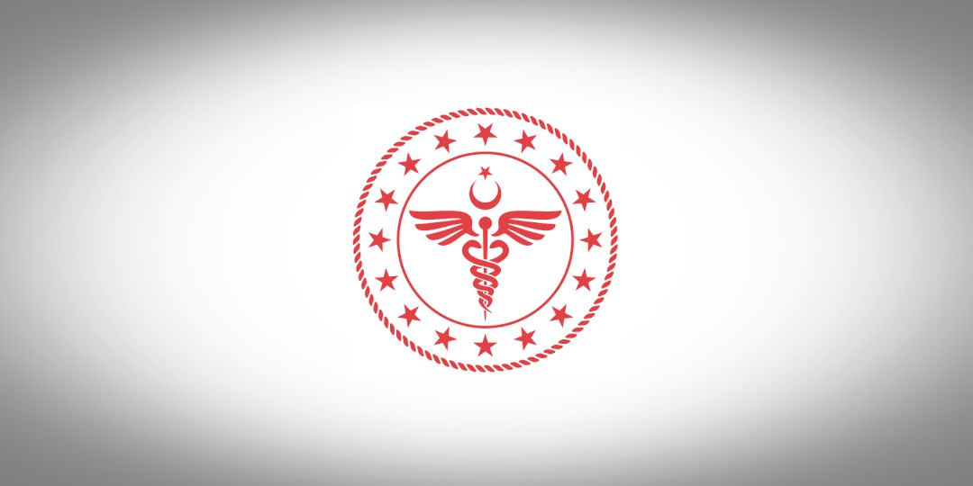 Sağlık Bakanlığı yeni logo