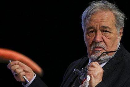 İlber Hoca, İlber Ortaylı, Türk Tarih profesörü