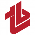 tbv logo, türk böbrek vakfı